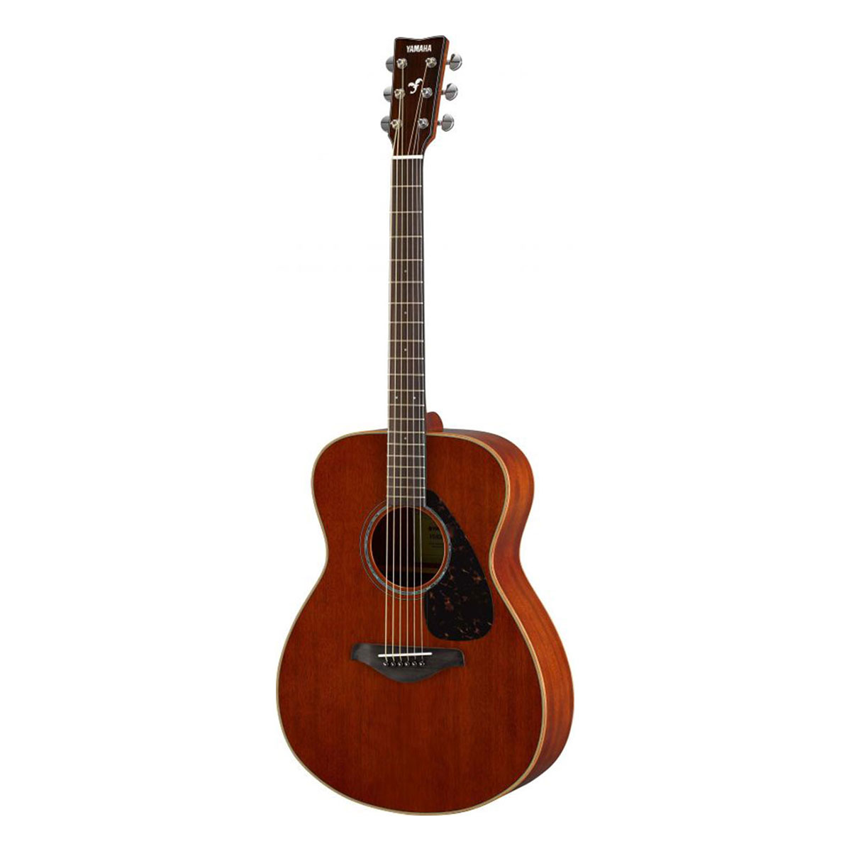 Yamaha - GFS850NT natural - guitare folk T