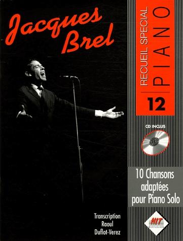 Sevenfold Amen Satbb Organ Satb Vocal Voice Choral Music Book James W Elliott