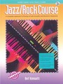 Jazz Rock Course