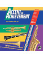 Accent On Achievement Begleit