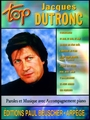 Top Dutronc