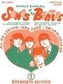 Songs Of The Beatles Book 1