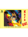 Artistes Divers / Various Artists - KARA OK !