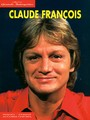 Claude François - COLLECTION GRAND INTERPRÈTES