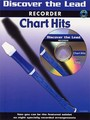 Discover The Lead, Recorder: Chart Hits