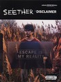 Seether: Disclaimer