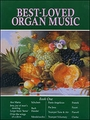 Best-Loved Organ Music Book One