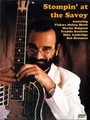 Stompin' at the Savoy-World of Slide Guitar (DVD)