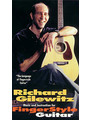 Richard Gilewitz Music and Instruction for Fingerstyle Guitar
