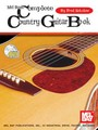 Complete Country Guitar (Partition+CD)