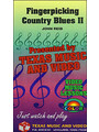 Fingerpicking Country Blues 2