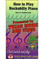 How to Play Rockabilly Piano