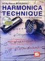 Building Harmonica Technique