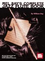 Complete Jazz Flute Book