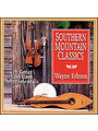 Southern Mountain Classics CD