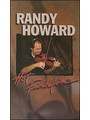 Randy Howard - Hot Fiddlin'