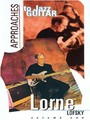 Lorne Lofsky Approaches to Jazz Guitar Volume 1