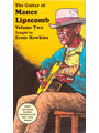 The Guitar of Mance Lipscomb Volume 2 (Vidéo)