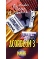 You Can Play the Accordion Now! Vol. 3