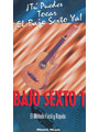 You Can Play Bajo Sexto Now Vol. 1