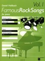 Famous Rock Songs