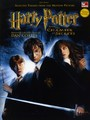 Selected Themes from Harry Potter and The Chamber of Secrets