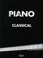 Piano Moments Classical