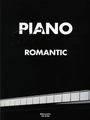 Piano Moments Romantic