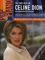 The Very Best Of... Celine Dion