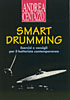 Centazzo Andrea - SMART DRUMMING