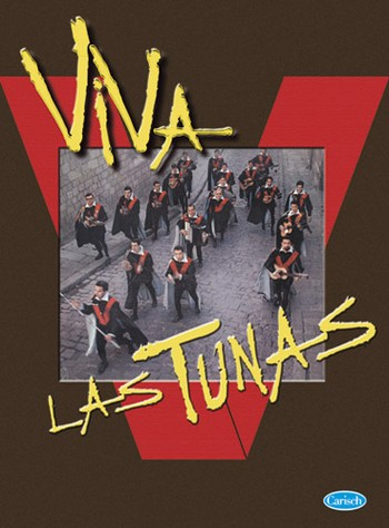 Artistes Divers / Various Artists - VIVA LAS TUNAS