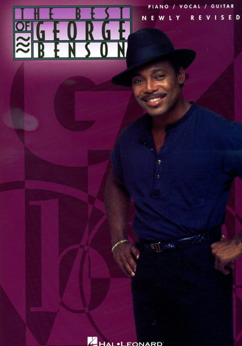 George Benson - The Best of