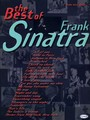 The Best Of Sinatra