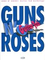 Guitar Tab Antholoy - Guns n' Roses