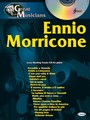 Ennio Morricone - Great Musicians Series