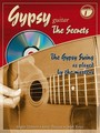 Gypsy Guitar The Secret