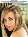 Selection from `Prelude` : The Best Of Charlotte Church