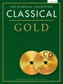 The Essential Collection : Classical Gold