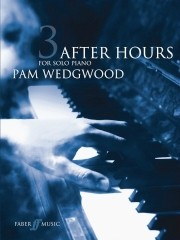 WT: After Hours Book 3