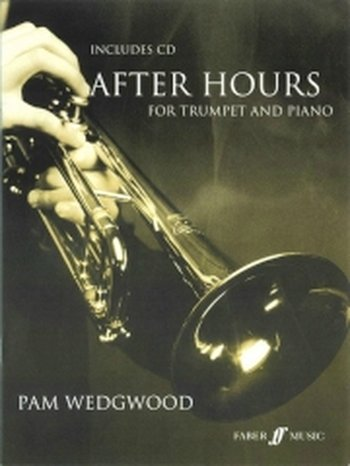 WT: After Hours. Trumpet