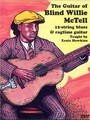 The Guitar Of Blind Willie McTell