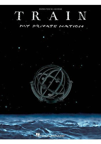 My Private Nation (Partition)