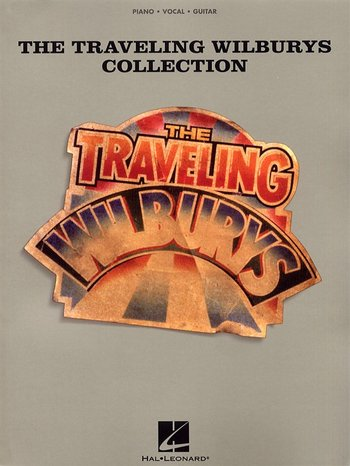 The Travelling Wilburys Collection