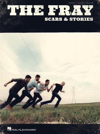 Scars & Stories