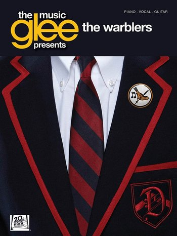 Glee Songbook : The Warblers