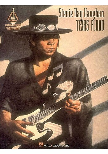 Texas Flood (Partition)