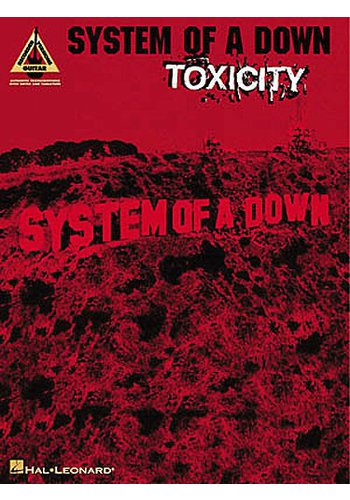 Toxicity (Partition)