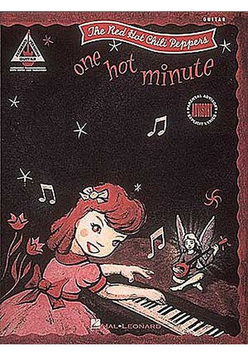 One Hot Minute (Partition)
