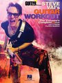 Guitar World Presents : Steve Vai's Guitar Workout
