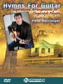 Hymns For Guitar - Inspirational Arrangements For Fingerstyle Players